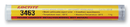 3463 114G LOCTITE, METAL MAGIC STEEL STICK