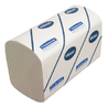 KC 6771 KLEENEX 21,5X38CM WEISS KLEENEX ULTRA SUPER SOFT 30X96 TUECHER