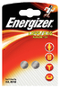 ENERGIZER COIN CELL BATTERY P PACK 2ST