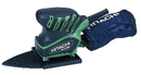 HITACHI SV12SH 110MM ORBITAL SANDER