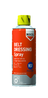 ROCOL 34295 300ML BELT DRESSING SPRAY