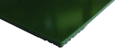 Flexam DM 20/1 00+A47 dark green AS FG BASIS-BAND AMMERAAL