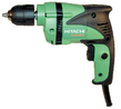 HITACHI D10VC2(S) 10MM VARIABLE SPEED DRILL