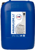 ARROW C01420XAM 20L AQUAKLENZ LF