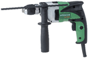 HITACHI DV16V 16MM VARIABLE SPEED IMPACT DRILL