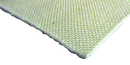 Fabric EC 6/2 00+0 (PU) white FG BASIS-BAND AMMERAAL