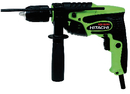 HITACHI FDV16VB2 16MM VARIABLE SPEED IMPACT DRILL