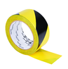 3M 70006299831 766I HAZARD MARKING VINYL TAPE BLACK