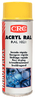 ACRYL RAL VARNISH GLOSSY 400ML CRC