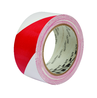 3M 70006299880 767I HAZARD MARKING VINYL TAPE RED