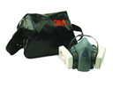 3M 106 CARRY CASE 106 HALF MASK CARRY BAG