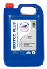 ARROW C02720XAM 20L BRITOX PLUS