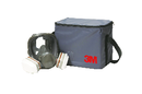 3M 107 CARRY/STORAGE BAG 107 FULL FACE CARRY/STORAGE BAG