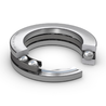PF-147980 - ID-448313 SKF Single direction thrust ball bearings