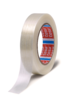 TESA 4590 25MM 50M MONOFILAMENT FARBLOS